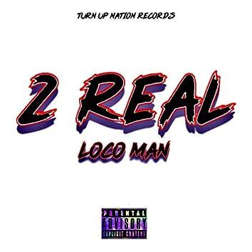 2 Real