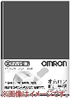 オムロン 血圧手帳 HEM-DIARY-1 1冊