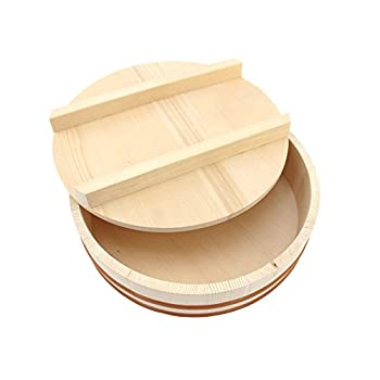 Best bamboo rice bowl Reviews