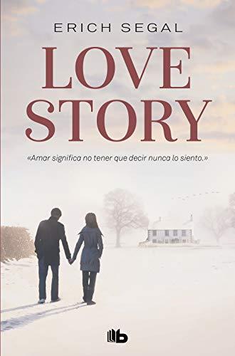 Love Story (Ficción)