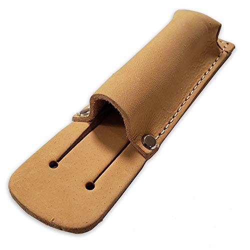 Tasche für Kreidenhalter