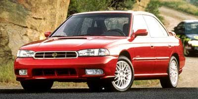amazon com 1998 subaru legacy gt reviews images and specs vehicles amazon com 1998 subaru legacy gt