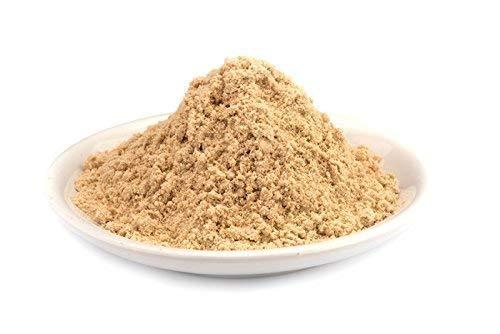 Farina de proteine di Macadamia Bio 40% 1 kg biologico, in polvere low-carb vegan organic protein powder 1000g