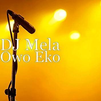 Owo Eko