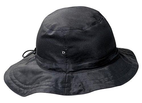 Marine Chapeau Piscine a Waterproof M Noir