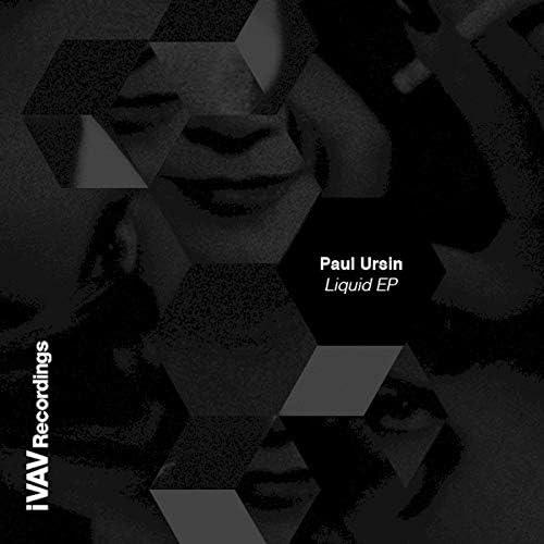 Paul Ursin
