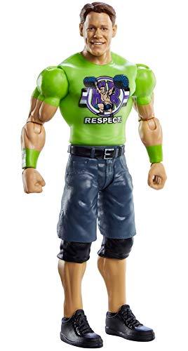 WWE John CenaBasic Series #110 Acti…