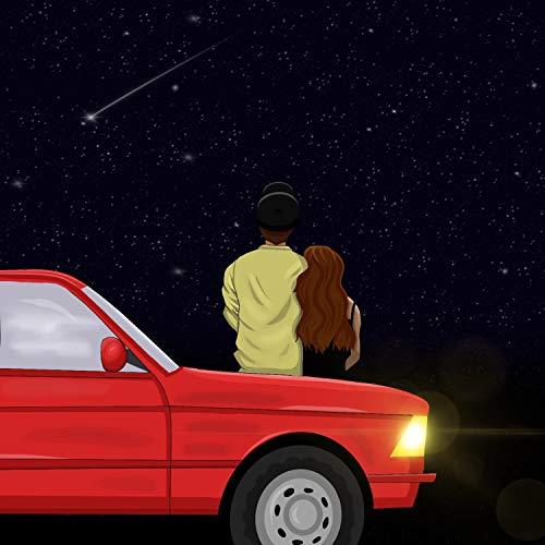 Sternenhimmel Projektor Licht Jahreszeiten Sternbild romantische Nachtlampe
