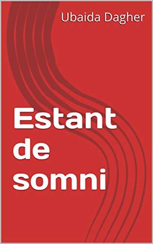 Estant de somni (Catalan Edition)