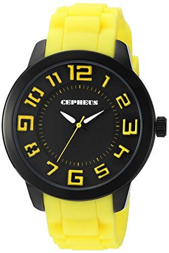 Cepheus CP604-623C