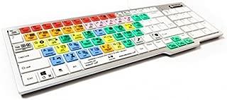 Editors Keys Dedicated Keyboard for Ableton Live   PC Shortcut Keyboard