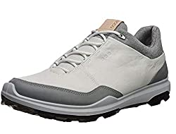 Selection Guide The Best Golf Shoes Of 2019 The Left Rough