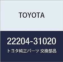 TOYOTA 22204-31020 Meter SUB-Assy, INTA