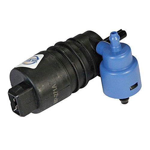 Scheibenwaschpumpe für Behälter 12 V 71740942