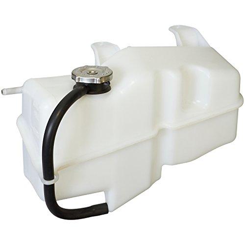 Spectra Premium FRT1301C Engine Coolant Reservoir