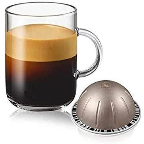 Nespresso Vertuo line Arondio Flavor Coffee 3 Hüllen 30 Kapseln