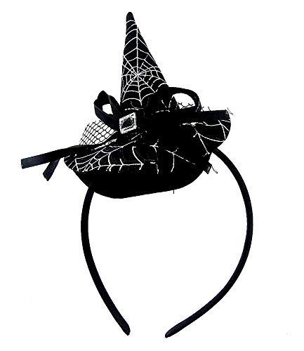 - Halloween Hexe Kostüme Für Frauen