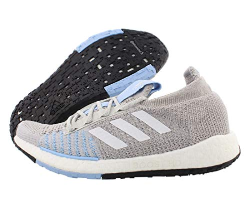 adidas Pulseboost Hd Womens Shoes Size 8