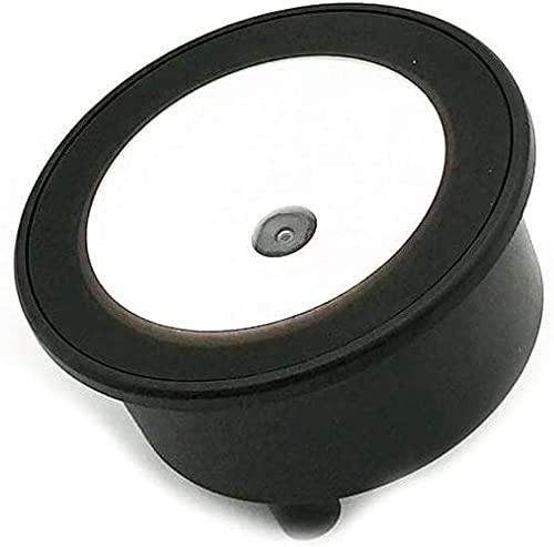 XuetongXT GM73 USB UART 1D 2D QR-Code-Barcode-Scanner-Reader ist klein und rund, Sensoren und Detektormodule