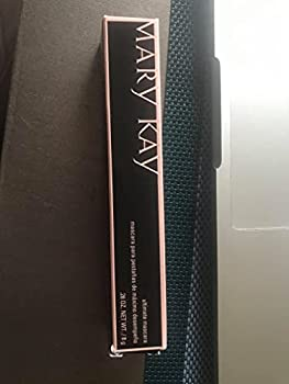 Best mary kay ultimate mascara Reviews