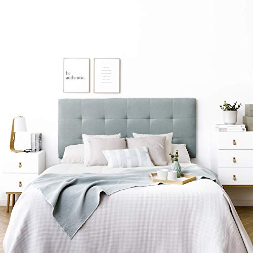 Comprar camas tapizadas nido