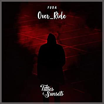 Over_Ride