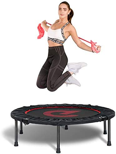 Bungee trampoline prices _image2