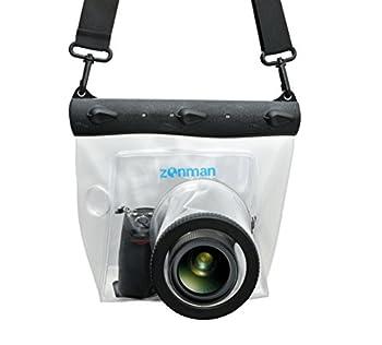 Best waterproof dslr camera case Reviews
