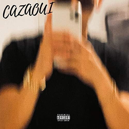Cazaoui