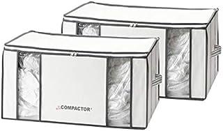 Compactor Lot Promo de 2 Housses 210 litres