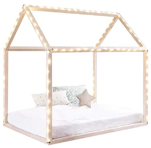 Atmosphera Cabane en pin