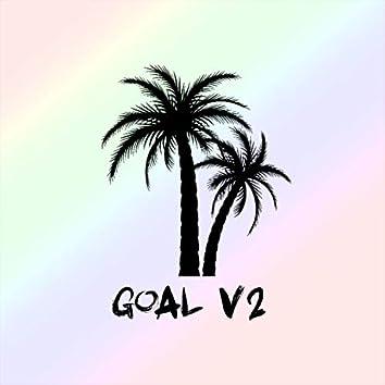 Goal V2