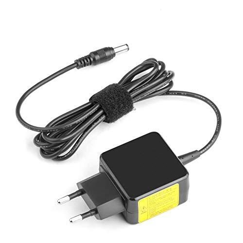 12V Adattatore di Alimentazione Portatile Per Yamaha PA-5D/PA-150/PA-150A/5D/SEPA6/PA-6/PA-3C/EP-A3/KP-A3/PA-130/PA4/PA-40/PA-3B/PA-3C/PA-1/PA-1B/Yamaha EZ-200 EZ-220 et Yamaha Caricatore Adattatore