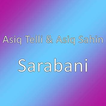 Sarabani