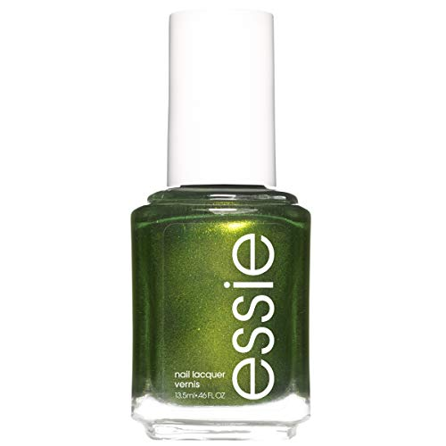 essie nail polish, fall trend 2019, shimmer finish, sweater weather, 0.46 fl. oz.