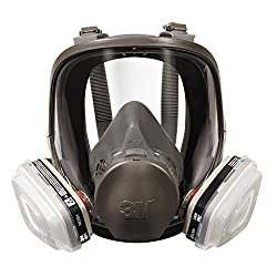 The Top 5 Best Respirators For Breathing Protection 7