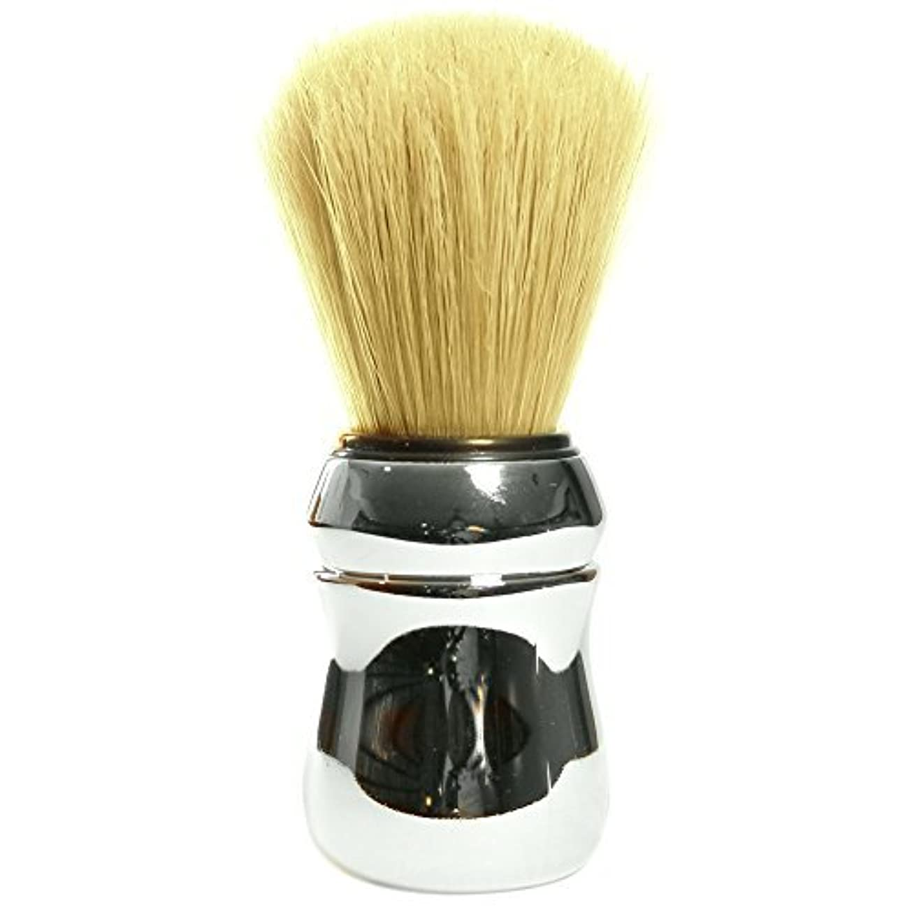 優先権こしょう同時Proraso Professional Boar Hair Shaving Brush by Proraso