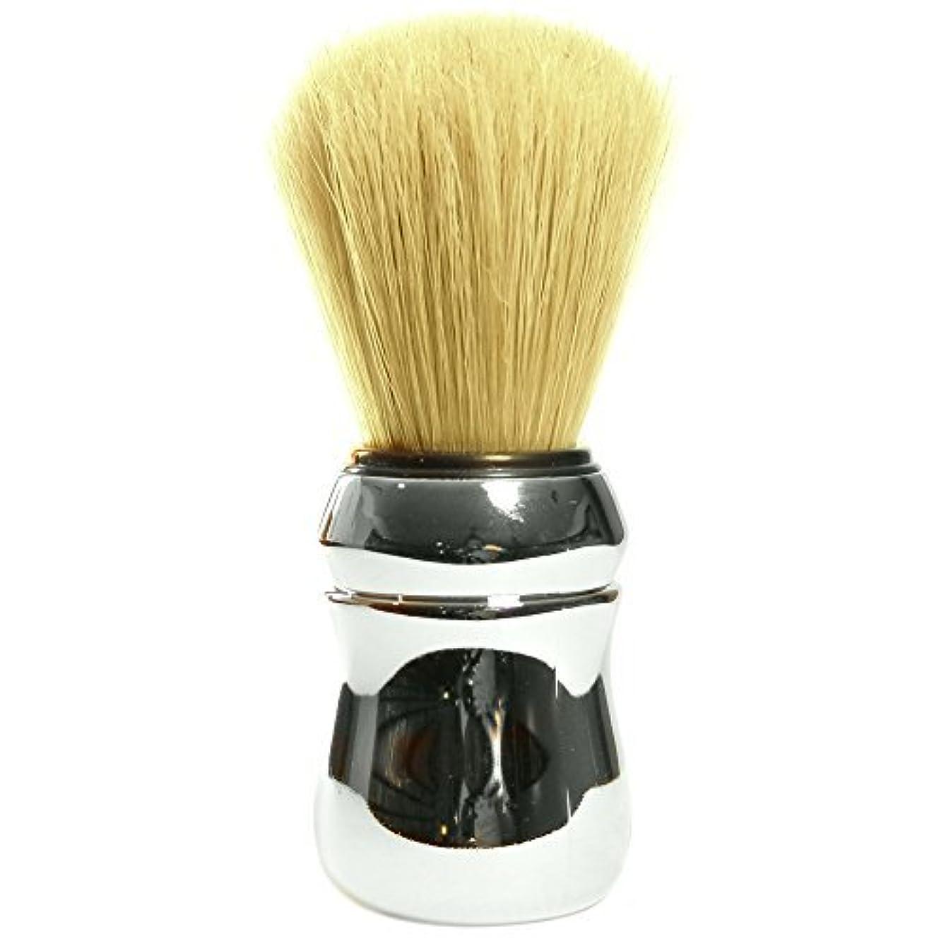 許可する音楽を聴く補助金Proraso Professional Boar Hair Shaving Brush by Proraso