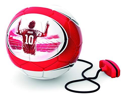 Balón de fútbol para Entrenamiento de Messi