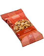 TREATS Roasted Salty Cashew 13 g