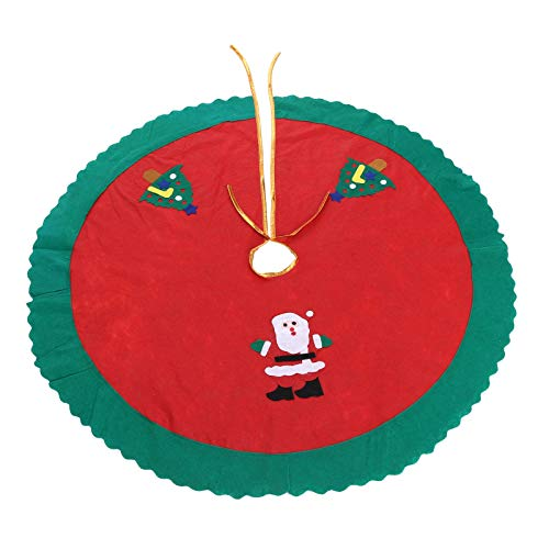 Affordable Fammison Christmas Decorations Christmas Tree Skirt Christmas Tree Decorations Christmas ...