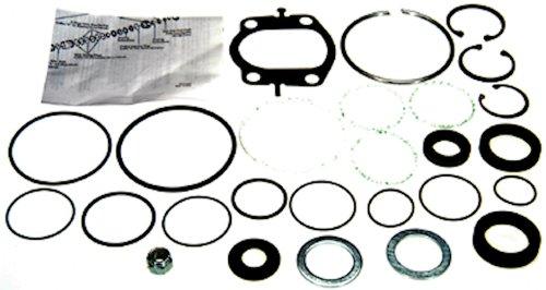 Edelmann 7859 Power Steering Gear Box Major Seal Kit