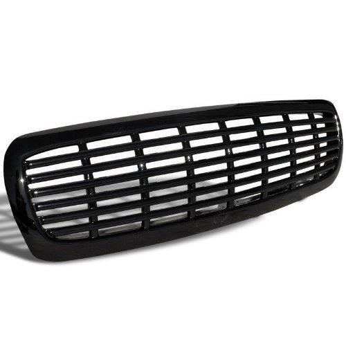 03 dodge dakota grill - 8