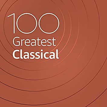 100 Greatest Classical