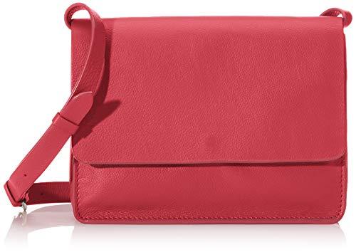Clarks Treen River - Bolso de mano para mujer (1 x 1 x 1 cm), color Rosa, talla 1x1x1 cm (B x H x T)