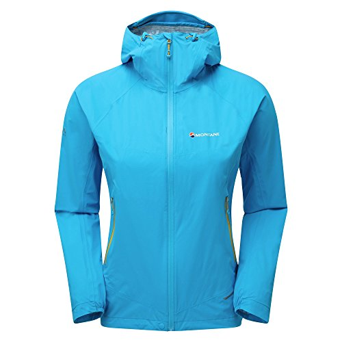 Montane VIA Minimus Stretch Ultra Women's Laufjacke - AW20 - L