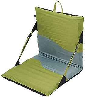 Crazy Creek Air Chair Sleeping Pad Combo