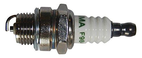 Greenstar, 12637, Poltrona pedicure GreenStar scintilla equiv RCJ6Y / CA6