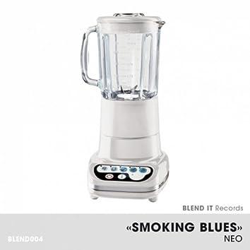 Smoking Blues