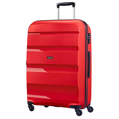 American Tourister 59424/0554